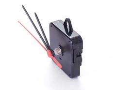 806 807 Kit maquinaria reloj con agujas Innspiro