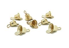99907 Campanillas color oro Innspiro