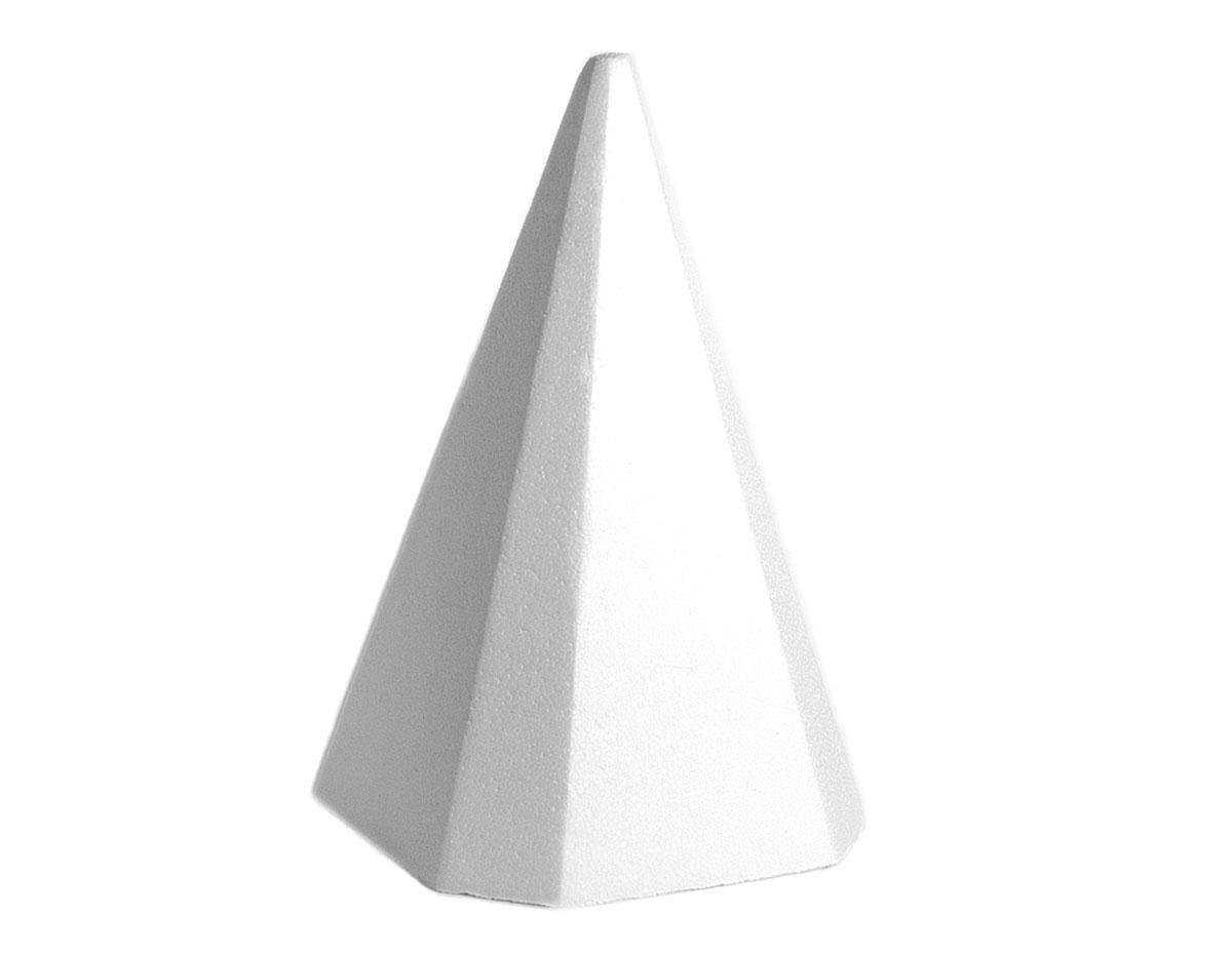 Z3317 A3317 Z3316 A3316 Z3315 A3315 Piramide de porex Innspiro