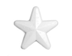 Z3323 A3323 Z3322 A3322 Z3321 A3321 Z3320 A3320 Estrella de porex Innspiro