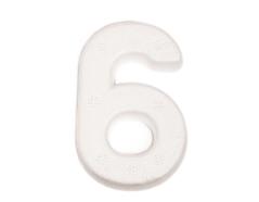 A3372 Numero 6 de porex Innspiro