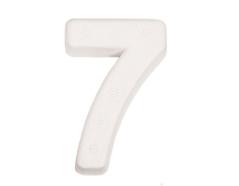 A3373 Numero 7 de porex Innspiro
