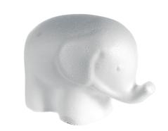Z3454 A3454 Elefante de porex Innspiro