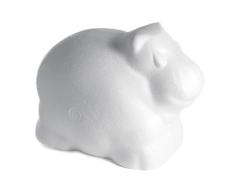 Z3459 A3459 Hipopotamo de porex Innspiro