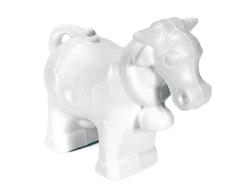 Z3461 A3461 Vaca de porex Innspiro