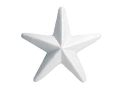 Z3541 A3541 Estrella de porex Innspiro