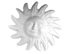 A3567 Sol de porex Innspiro