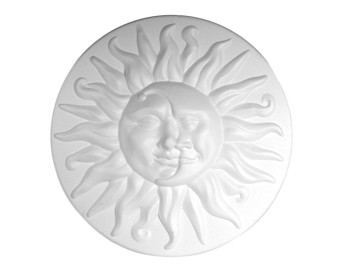 A3568 Sol y luna de porex Innspiro