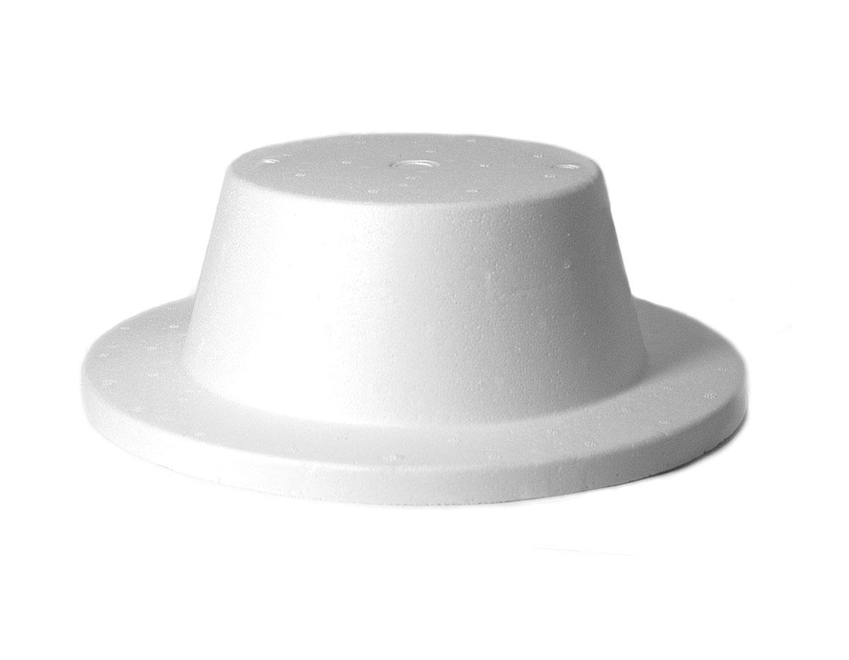 Z3602 A3602 Sombrero de porex Innspiro