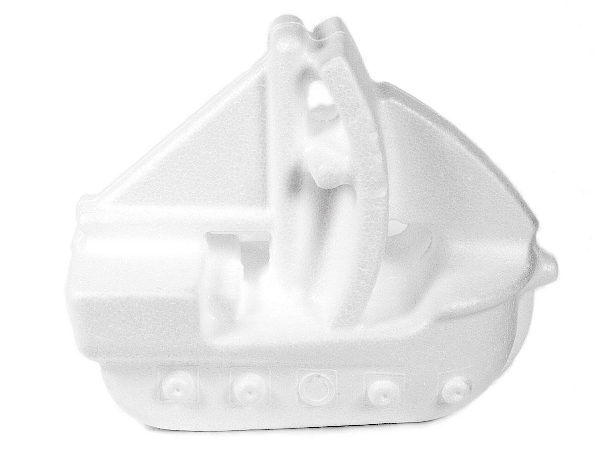 Z3649 A3649 Barco de porex Innspiro