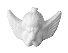 Z3661 A3661 Colgante angel de porex Innspiro