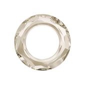 A4139-001-20 34 Piedras de cristal Cosmic Ring 4139 crystal 20mm 1u Swarovski Autorized Retailer