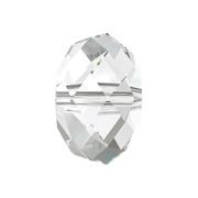 A5040-001-4 A5040-001-8 Cuentas cristal Briolette 5040 crystal Swarovski Autorized Retailer