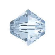A5328-001-3 09 A5328-001-4 09 A5328-001-5 09 A5328-001-6 09 A5328-001-8 09 A5328-001-10 09 Cuentas cristal Tupi 5328 crystal blue shade BLSH Swarovski Autorized Retailer