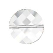 A5621-001-14 A5621-001-18 Cuentas cristal Twist 5621 crystal Swarovski Autorized Retailer