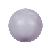 A5810-001160-3 A5810-001160-4 A5810-001160-5 A5810-001160-6 A5810-001160-8 A5810-001160-10 A5810-001160-12 Perlas cristal 5810 crystal mauve pearl Swarovski Autorized Retailer