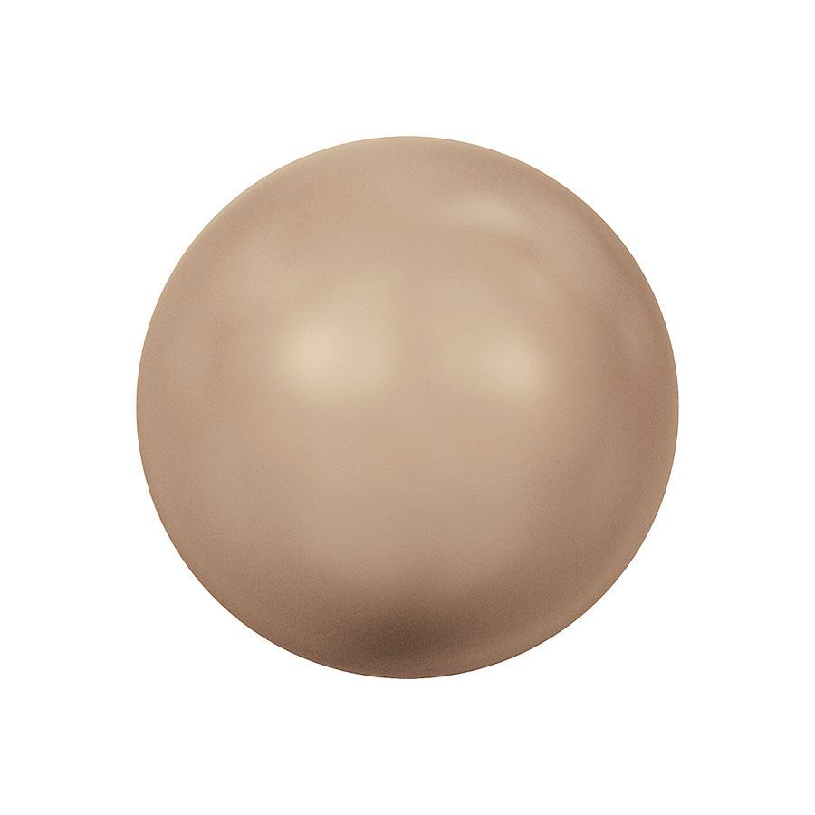 A5810-001295-10 A5810-001295-12 A5810-001295-3 A5810-001295-4 A5810-001295-5 A5810-001295-6 A5810-001295-8 Perlas cristal 5810 crystal bronze pearl Swarovski Autorized Retailer