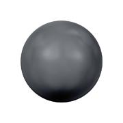 A5810-001298-10 A5810-001298-12 A5810-001298-8 A5810-001298-6 A5810-001298-5 A5810-001298-4 A5810-001298-3 Perlas cristal 5810 crystal black pearl Swarovski Autorized Retailer - Ítem