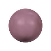 A5810-001301-12 A5810-001301-10 A5810-001301-8 A5810-001301-6 A5810-001301-5 A5810-001301-4 A5810-001301-3 Perlas cristal 5810 crystal burgundy pearl Swarovski Autorized Retailer