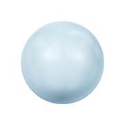 A5810-001302-12 A5810-001302-10 A5810-001302-8 A5810-001302-6 A5810-001302-5 A5810-001302-4 A5810-001302-3 Perlas cristal 5810 crystal light blue pearl Swarovski Autorized Retailer