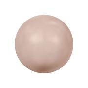 A5810-001305-12 A5810-001305-10 A5810-001305-8 A5810-001305-6 A5810-001305-5 A5810-001305-4 A5810-001305-3 Perlas cristal 5810 crystal powder almond pearl Swarovski Autorized Retailer