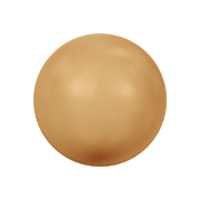 A5810-001306-12 A5810-001306-10 A5810-001306-8 A5810-001306-6 A5810-001306-5 A5810-001306-4 A5810-001306-3 Perlas cristal 5810 crystal bright gold pearl Swarovski Autorized Retailer