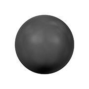 A5810-001335-12 A5810-001335-10 A5810-001335-8 A5810-001335-6 A5810-001335-5 A5810-001335-4 A5810-001335-3 Perlas cristal 5810 crystal mystic black pearl Swarovski Autorized Retailer