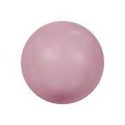 A5810-001352-12 A5810-001352-10 A5810-001352-6 A5810-001352-5 A5810-001352-4 A5810-001352-3 Perlas cristal 5810 crystal powder rose pearl Swarovski Autorized Retailer