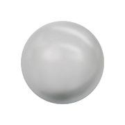 A5810-001616-12 A5810-001616-10 A5810-001616-8 A5810-001616-6 A5810-001616-5 A5810-001616-4 A5810-001616-3 Perlas cristal 5810 crystal light grey pearl Swarovski Autorized Retailer