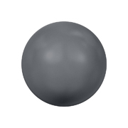 A5810-001617-12 A5810-001617-10 A5810-001617-8 A5810-001617-6 A5810-001617-5 A5810-001617-4 A5810-001617-3 Perlas cristal 5810 crystal dark grey pearl Swarovski Autorized Retailer
