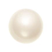 A5810-001620-12 A5810-001620-10 A5810-001620-8 A5810-001620-6 A5810-001620-5 A5810-001620-4 A5810-001620-3 Perlas cristal 5810 crystal cream pearl Swarovski Autorized Retailer