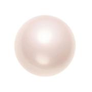 A5810-001621-12 A5810-001621-10 A5810-001621-8 A5810-001621-6 A5810-001621-5 A5810-001621-4 A5810-001621-3 Perlas cristal 5810 crystal creamrose pearl Swarovski Autorized Retailer