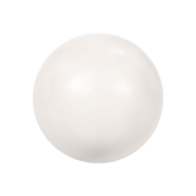 A5810-001650-12 A5810-001650-10 A5810-001650-8 A5810-001650-6 A5810-001650-5 A5810-001650-4 A5810-001650-3 Perlas cristal 5810 crystal white pearl Swarovski Autorized Retailer