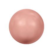 A5810-001674-12 A5810-001674-10 A5810-001674-8 A5810-001674-6 A5810-001674-5 A5810-001674-3 Perlas cristal 5810 crystal rose peach pearl Swarovski Autorized Retailer