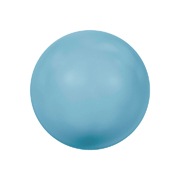 A5810-001709-12 A5810-001709-10 A5810-001709-8 A5810-001709-6 A5810-001709-5 A5810-001709-4 A5810-001709-3 Perlas cristal 5810 crystal turquoise pearl Swarovski Autorized Retailer