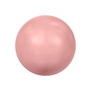 A5810-001716-12 A5810-001716-10 A5810-001716-6 A5810-001716-5 A5810-001716-4 A5810-001716-3 Perlas cristal 5810 crystal pink coral pearl Swarovski Autorized Retailer