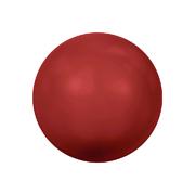A5810-001718-12 A5810-001718-10 A5810-001718-6 A5810-001718-5 A5810-001718-4 A5810-001718-3 Perlas cristal 5810 crystal red coral pearl Swarovski Autorized Retailer