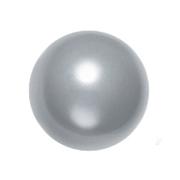 A5810-001731-12 A5810-001731-10 A5810-001731-8 A5810-001731-6 A5810-001731-5 A5810-001731-3 Perlas cristal 5810 crystal grey pearl Swarovski Autorized Retailer