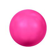 A5810-001732-12 A5810-001732-10 A5810-001732-8 A5810-001732-6 A5810-001732-5 A5810-001732-4 A5810-001732-3 Perlas cristal 5810 crystal neon pink pearl Swarovski Autorized Retailer