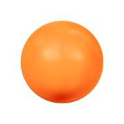 A5810-001733-12 A5810-001733-10 A5810-001733-8 A5810-001733-6 A5810-001733-5 A5810-001733-4 A5810-001733-3 Perlas cristal 5810 crystal neon orange pearl Swarovski Autorized Retailer