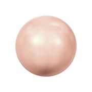 A5810-001769-12 A5810-001769-10 A5810-001769-8 A5810-001769-6 A5810-001769-5 A5810-001769-3 Perlas cristal 5810 crystal rose gold pearl Swarovski Autorized Retailer