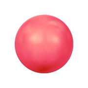 A5810-001770-12 A5810-001770-10 A5810-001770-8 A5810-001770-6 A5810-001770-5 A5810-001770-3 Perlas cristal 5810 crystal neon red pearl Swarovski Autorized Retailer