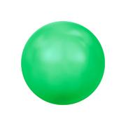 A5810-001771-12 A5810-001771-10 A5810-001771-8 A5810-001771-6 A5810-001771-5 A5810-001771-3 Perlas cristal 5810 crystal neon green pearl Swarovski Autorized Retailer