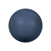 A5810-001818-12 A5810-001818-10 A5810-001818-8 A5810-001818-6 A5810-001818-5 A5810-001818-3 Perlas cristal 5810 crystal night blue pearl Swarovski Autorized Retailer