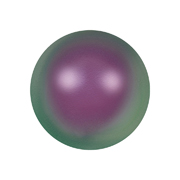 A5810-001943-12 A5810-001943-10 A5810-001943-8 A5810-001943-6 A5810-001943-5 A5810-001943-3 Perlas cristal 5810 crystal iridescent purple pearl Swarovski Autorized Retailer