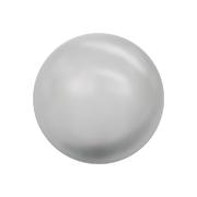A5811-001616-10 A5811-001616-14 Perlas cristal agujero grande 5811 crystal light grey pearl Swarovski Autorized Retailer - Ítem