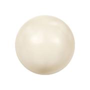A5811-001620-10 A5811-001620-14 Perlas cristal agujero grande 5811 crystal cream pearl Swarovski Autorized Retailer
