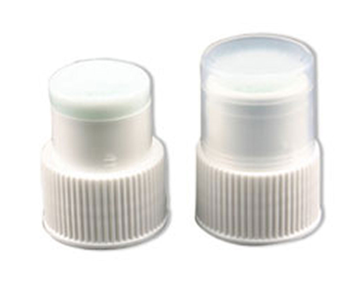 AC-000-004 Tapones esponja con protector Imagine Crafts