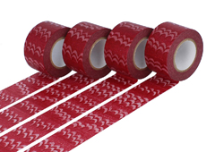 CL29126-02 Set 4 cintas adhesivas masking tape washi welle rosa Classiky s