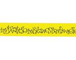 CL29128-01 Cinta adhesiva masking tape washi Hoffmann und Morike limon Classiky s - Ítem2